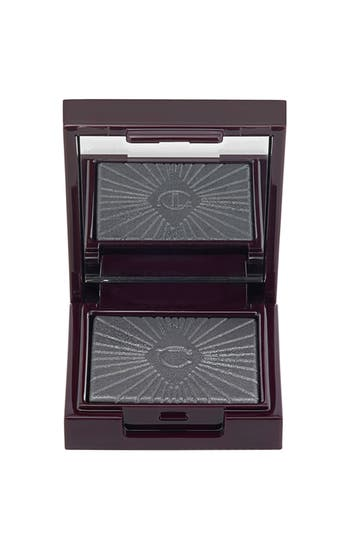 Alternate Image 2  - Charlotte Tilbury 'Nocturnal Cat Eyes to Hypnotise' Eyeshadow & Eye Pencil Duo (Limited Edition)