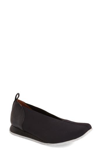 L'Amour des Pieds 'Telfer' Slip-On Sneaker (Women)