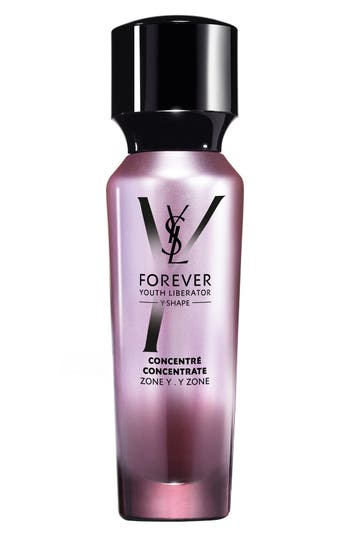 Alternate Image 1 Selected - Yves Saint Laurent 'Forever Youth Liberator' Y-Shape Concentrate