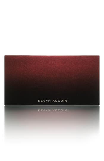 SPACE.NK.apothecary Kevyn Aucoin Beauty The Neo-Bronzer Face Palette,                             Alternate thumbnail 3, color,