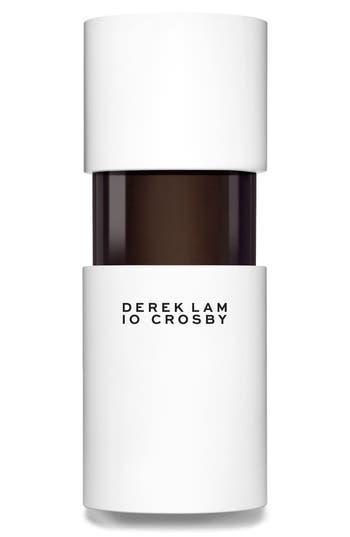 Alternate Image 2  - Derek Lam 10 Crosby 'Blackout' Eau de Parfum