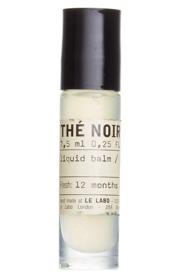 'Thé Noir 29' Liquid Balm,                         Main,                         color, No Color