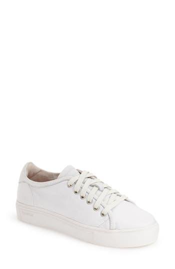 Blackstone 'LL64' Sneaker (Women)