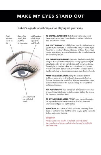 Alternate Image 6  - Bobbi Brown Long-Wear Gel Eyeliner