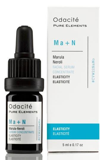 Ma + N Marula-Neroli Elasticity Serum Concentrate,                             Alternate thumbnail 3, color,                             No Color