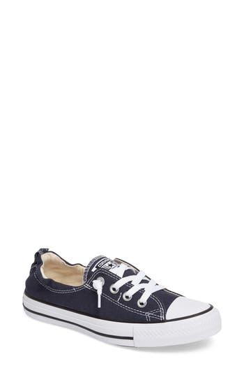 Converse Chuck Taylor? 'Shoreline' Sneaker (Women)