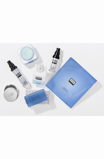 Alternate Image 3  - Erno Laszlo Firmarine Lift Serum