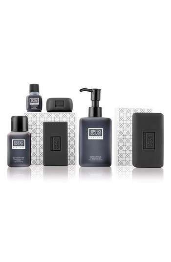 Alternate Image 5  - Erno Laszlo Detoxifying Cleansing Oil