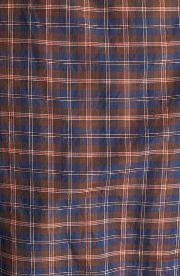 Alternate Image 3  - MARC BY MARC JACOBS 'Abigail' Plaid Shirt