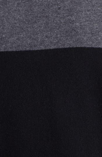 Alternate Image 3  - Joie 'Arnie B.' Wool & Cashmere Sweater