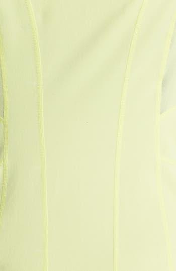 Alternate Image 7  - Zella 'Amour' Jacket