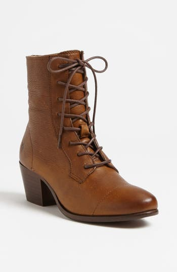 Frye Courtney Boot Nordstrom