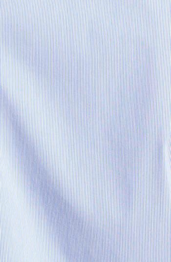 Alternate Image 3  - 3.1 Phillip Lim Sleeveless Stripe Shirt