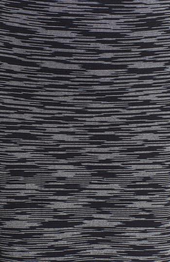 Alternate Image 3  - M Missoni Space Dye Pencil Skirt