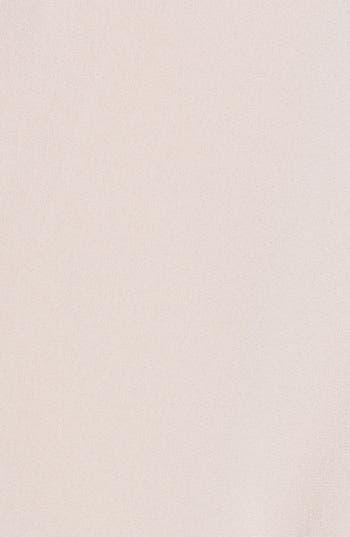 Alternate Image 3  - Ro & De Long Sleeve Surplice Top (Regular & Petite)
