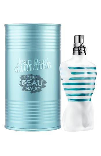 Alternate Image 2  - Jean Paul Gaultier 'Le Beau Male' Eau de Toilette