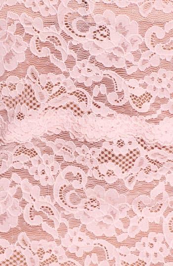 Alternate Image 3  - Hanky Panky 'Audrey' Lace Camisole