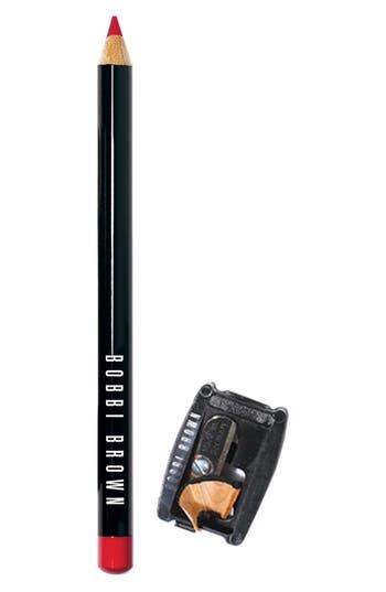 Alternate Image 1 Selected - Bobbi Brown Lip Liner Pencil
