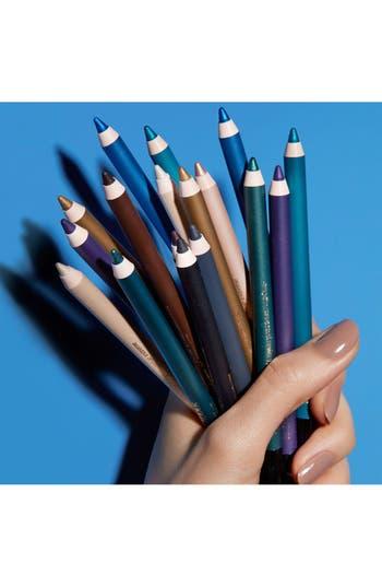Alternate Image 4  - Estée Lauder Double Wear Stay-in-Place Eye Pencil