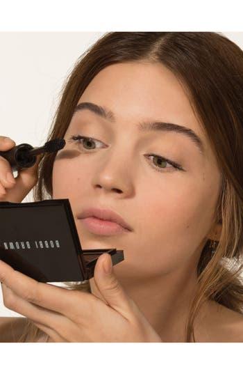Alternate Image 2  - Bobbi Brown Eye Opening Mascara
