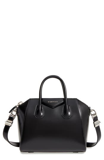 Givenchy Small Antigona Bo..