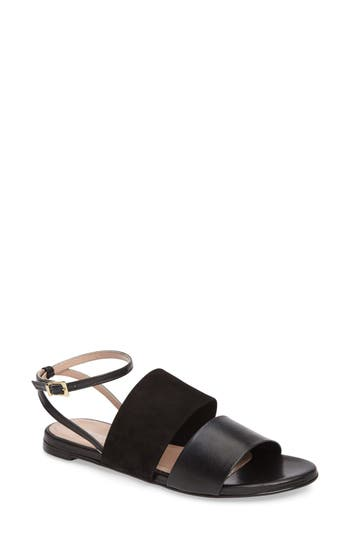 Charles by Charles David Sally Sandal (Women)