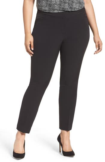 Vince Camuto Ankle Pants (..