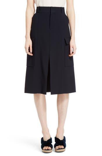 Chloé Cady Skirt