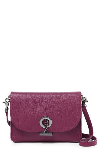 Botkier Waverly Leather Cr..