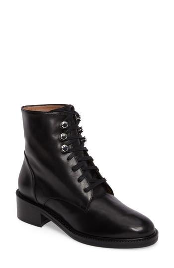 Lewit Lucca Boot (Women)