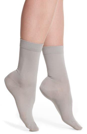 Falke Cotton Blend Trouser Socks