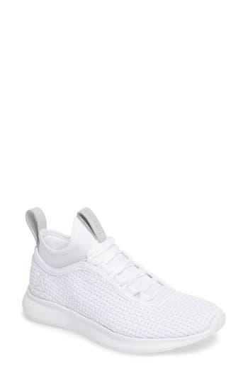 Reebok Plus Runner ULTK Sneaker (Women)