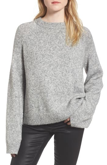 AG Noelle Wool Blend Sweater