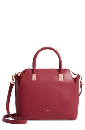 Ted Baker London Small Ashlee ..