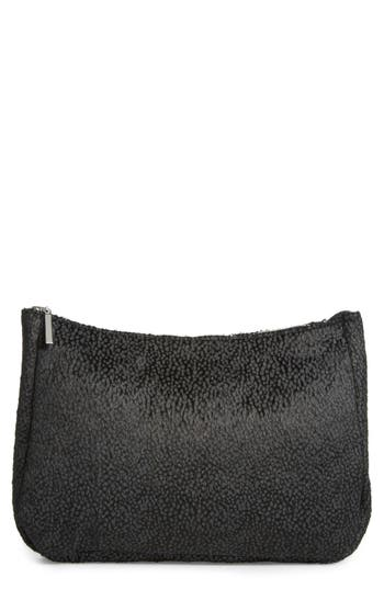 Amuse Society Faux Calf Hair C..