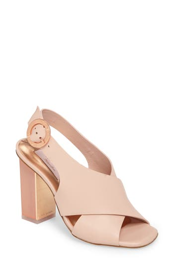 Ted Baker London Naiyse Sandal..