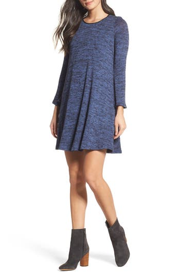 Mary & Mabel Bell Sleeve S..