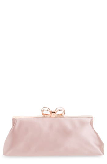 Ted Baker London Small Col..