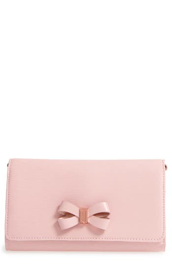Ted Baker London Melisia B..