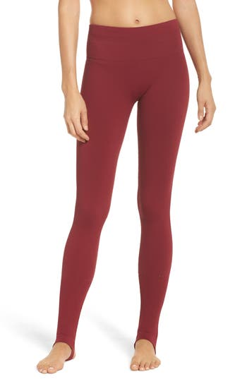 Free People FP Movement Method Leggings