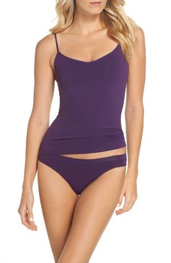 Halogen® Camisole & Bikini