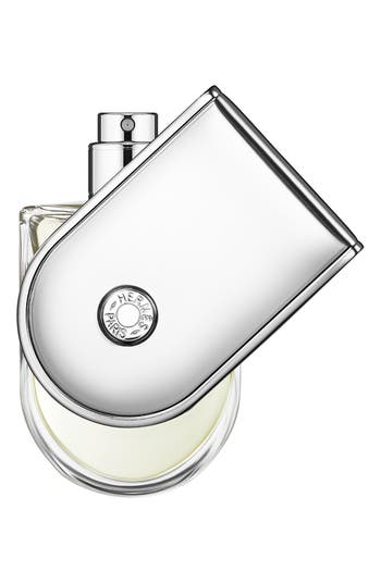 Hermès Voyage d'Hermès - Eau de toilette,                             Main thumbnail 1, color,                             No Color