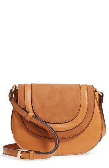 5d8223919899 Violet Ray Leanna Vegan Crossbody At Free People Clothing Boutique ...