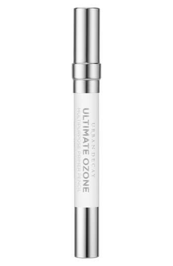Alternate Image 2  - Urban Decay Ultimate Ozone Multipurpose Primer Pencil