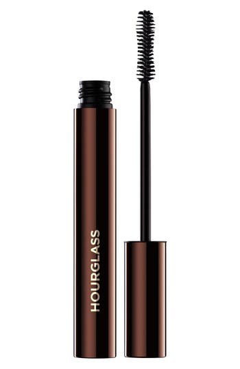 Film Noir<sup>®</sup> Full Spectrum Mascara,                             Main thumbnail 1, color,                             Onyx