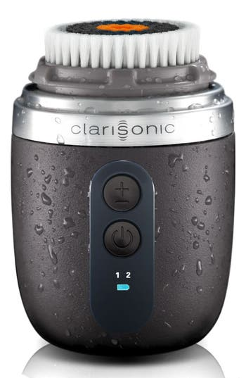 Alpha Fit Sonic Cleansing System for Men,                             Alternate thumbnail 3, color,                             No Color