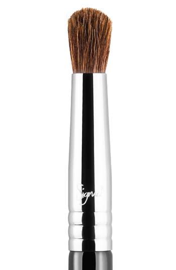 Alternate Image 2  - Sigma Beauty E37 All Over Blend™ Brush