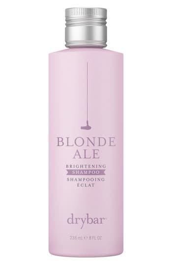 'Blonde Ale' Brightening Shampoo,                         Main,                         color, No Color