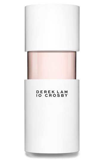 Alternate Image 1 Selected - Derek Lam 10 Crosby 'Drunk on Youth' Eau de Parfum
