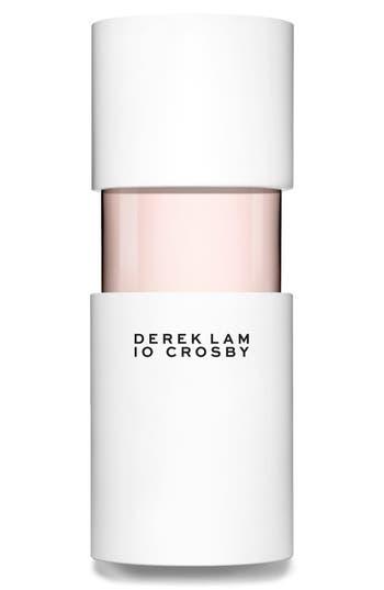 Main Image - Derek Lam 10 Crosby 'Drunk on Youth' Eau de Parfum